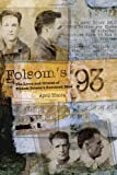 Folsom's 93, April Moore, 161035172X