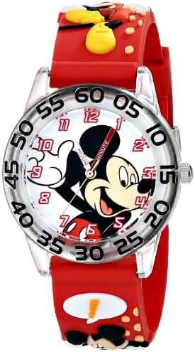 Disney Kids' W001518