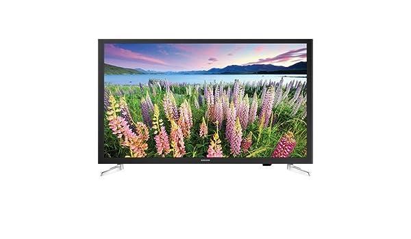 amazon com samsung un32j5205 32 inch 1080p smart led tv 2015 model rh amazon com