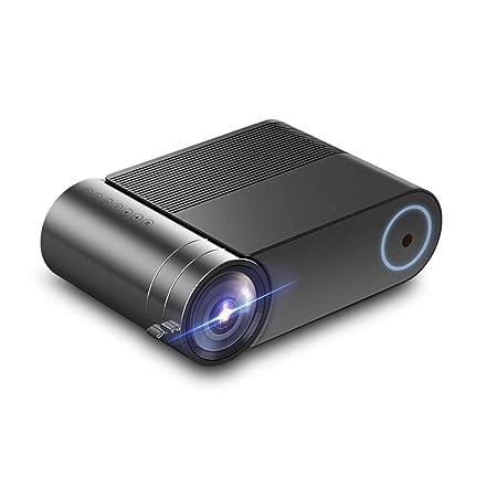 Proyector estéreo incorporado para el proyector para el ...