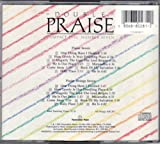 Double Praise Number Seven: Praise Seven/Strings Seven