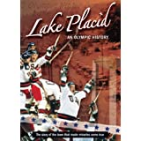 NEW Lake Placid: An Olympic Histor
