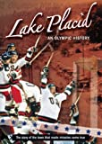Lake Placid: An Olympic History