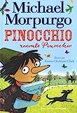 "Afficher ""Pinocchio raconte Pinocchio"""