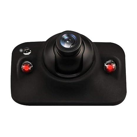 Amazon.com: MOGOI Cámara de visión trasera para coche ...