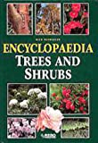 Encyclopedia of Trees and Shrubs, , 1579581196