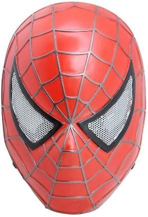 FMAブランド新しい赤ワイヤメッシュフル面保護ペイントボールAirsoftマスク