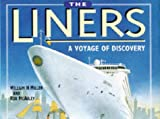 The Liners, William H. Miller and Rob McAuley, 0752210580