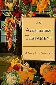 An Agricultural Testament
