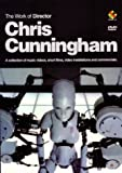 Director's Series, Vol. 2 - The Work of Director Chris Cunningham