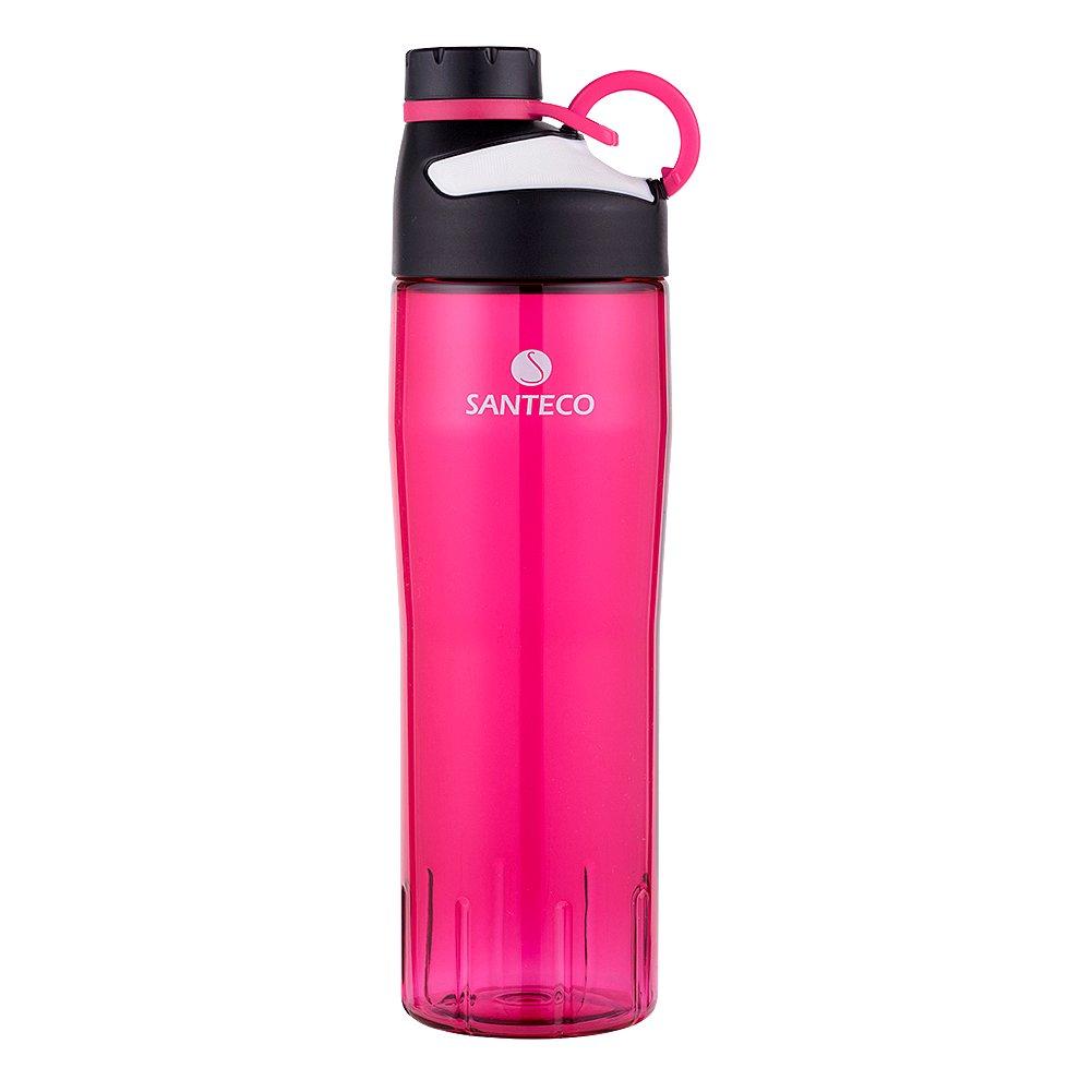 Armatur Handschuhe Oural BPA-frei 7,08 kg leicht Sport Wasser Flasche