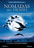 Nómadas del viento [DVD]