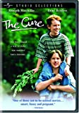 The Cure poster thumbnail
