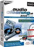 Magix Audio Cleaning Lab 2005 Delux