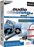 Magix Audio Cleaning Lab 2005 Deluxe