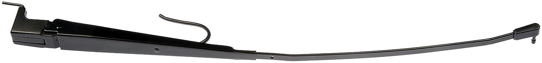 Dorman 42726 Wiper Arm