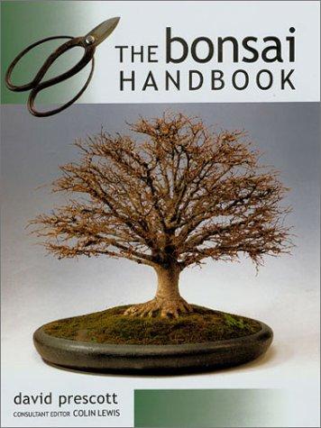 Download The Bonsai Handbook ebook