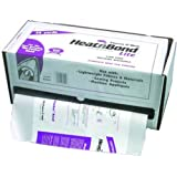 Heat'n Bond Lite Iron-On Adhesive 17