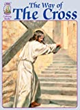 The Way of the Cross, Regina Press Staff, 0882716433