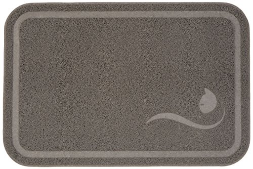 Kittycentric Premium Scatter Control Protection product image