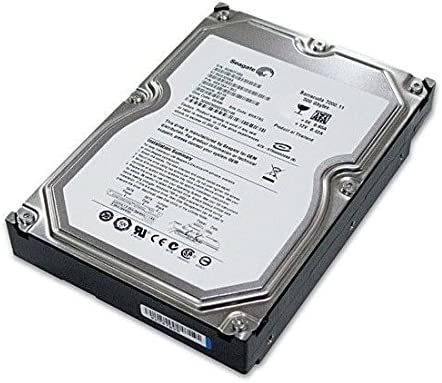 1TB 7.2K RPM 6Gb//s SAS 2.5 VPY7T Dell