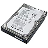 CA07173-B40300DE Dell - 600GB 10K RPM SAS 2.5 HD