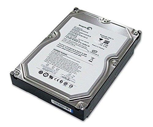 9WH066-150 Dell - 900GB 10K SAS 2.5