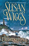 Front cover for the book The Lightkeeper by Susan Wiggs