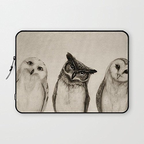 Electronics Neoprene Laptop Sleeves 160614 8