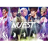 NU'EST 2nd Anniversary Live SHOWTIME2 [DVD]