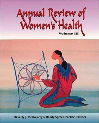 Download Annual Review Women's Health Vol III (Annual Review of Women's Health ( Nat'l Leag Nurs)) PDF, azw (Kindle), ePub, doc, mobi