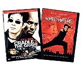 Cradle 2 The Grave/Romeo Must Die