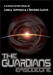The Guardians: Episode 1