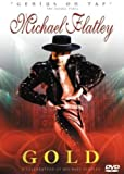 Michael Flatley - Gold [Import anglais]