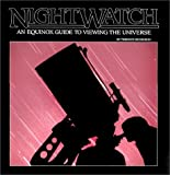 Nightwatch, Terence Dickinson, 0788164074