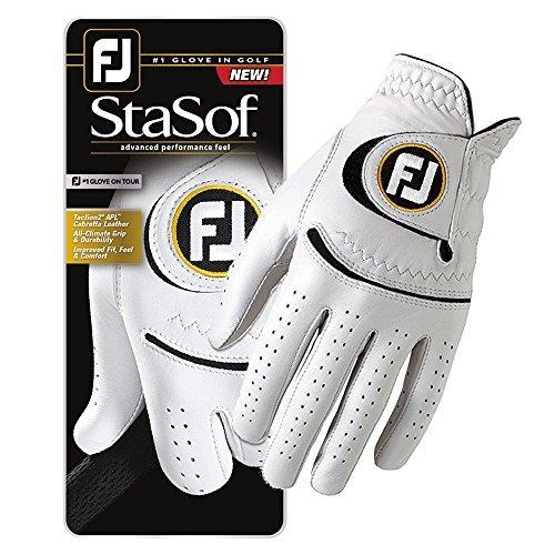 2016-FJ-StaSof-Golf-Glove-White-for-the-left-hand