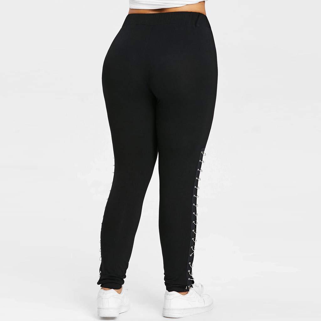 e887d275bb9 diandianshop Womens Leggings Trousers