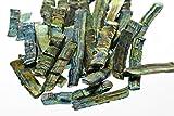 Vanadium metal 99.8% pure strips 10g