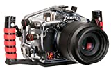 Ikelite 6870.60 Underwater Camera Housing for Canon 60D DSLR Cameras