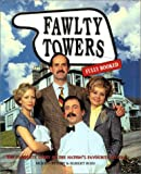 Fawlty Towers-Fully Booked, Morris Bright and Robert Ross, 1579590799