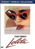 """Afficher """"Lolita"""""""
