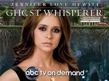 ghost whisperer schauspieler