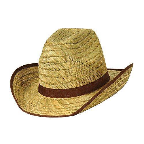 Beistle 50168BE Genuine Western Cowboy