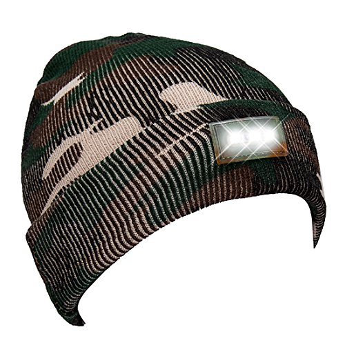 allmill-unisex-5-led-knitted-beanie-hat-forcamping-grilling-auto-repair-jogging-walking-or-handyman-