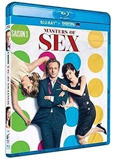 Sex drive dvd review region 4