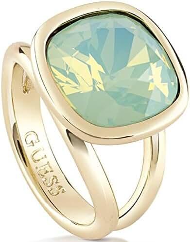 GUESS Women's Rings UBR61020-54