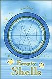 Empty Shells, Ann Rich, 1424119707
