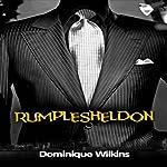 Rumplesheldon | Dominique Wilkins