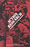 img - for Action Research: In Defense of the Barrio book / textbook / text book