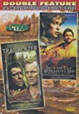 Daniel Boone Trailblazer / Jock Of The Bushveldt [Slim Case]